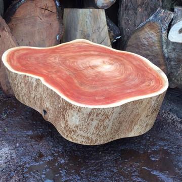 mesa de canto decoração, mesa de canto de madeira, promocao