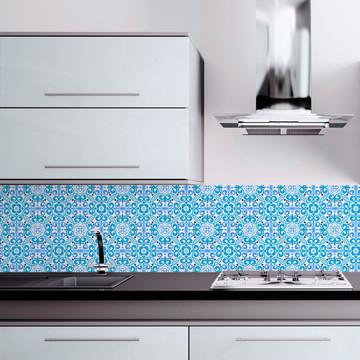 Adesivo para Azulejo – Português-02