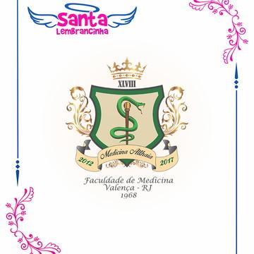 Monograma para Casamento - SL 1144