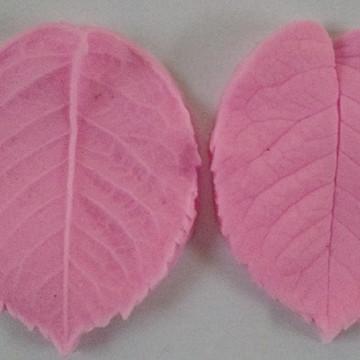 molde silicone pasta americana