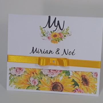 PROMOÇÃO Convite Casamento / Convite 15 anos Barato