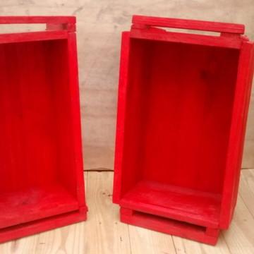 mini caixa de madeira, caixa madeira baby,caixote de madeira