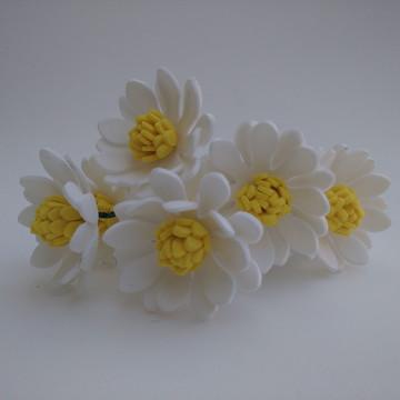 Flores Avulsas - Mini Margaridas