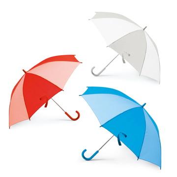 Guarda chuva infantil personalizados 99123