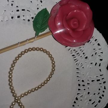 Sabonete Rosa