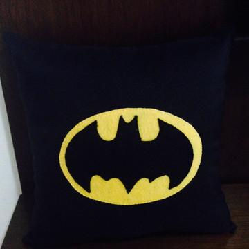 Almofada de super herois