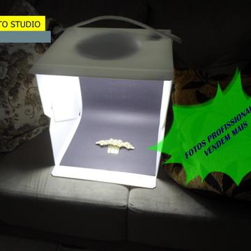 FOTO BOX STUDIO 37 x 41 (Médio)