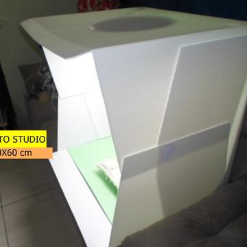 FOTO BOX STUDIO 60x60 (GRANDE)