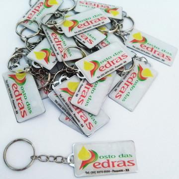 Brinde Comercial para Lojas