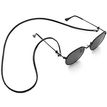 Cordinha Para Oculos Corda De Óculos