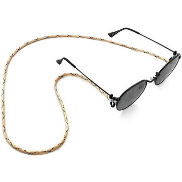 Cordao De Oculos Corrente Para Oculos