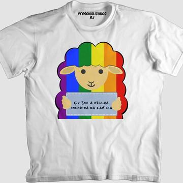 381c6dda5 Camisas Coloridas para Sublimacao
