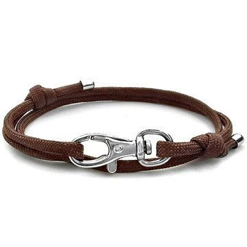 Bracelete Feminino