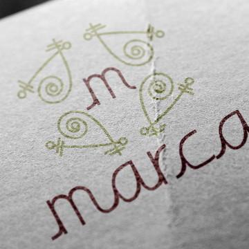 Logo Pronta.
