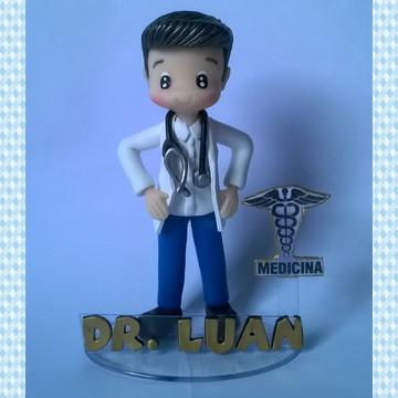 medico personalizados