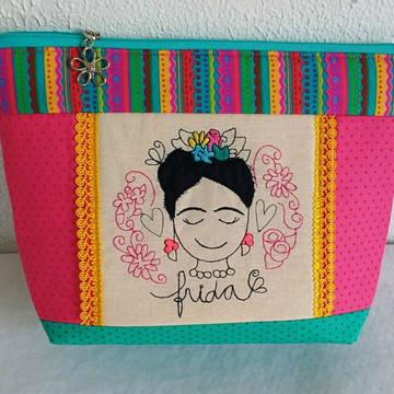 Necessaire Frida