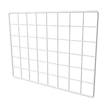 Memory Board Aramando 30x60 + Pregadores Gratis