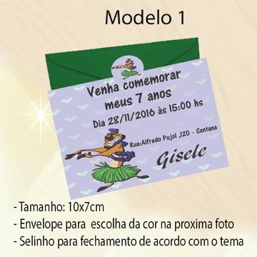 Convite-Timão