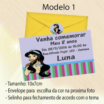 Convite-Jasmim