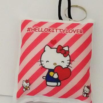 Almochaveiro da Hello Kitty