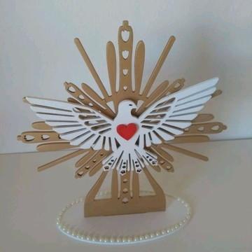 Espírito Santo (MDF)