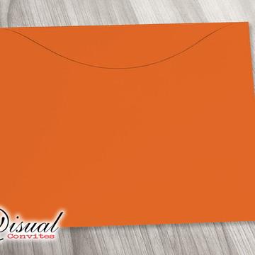 CV011EV - Envelope Convite Casamento Color Plus