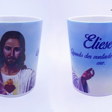 964c249ff Canecas Personalizadas Religiosas