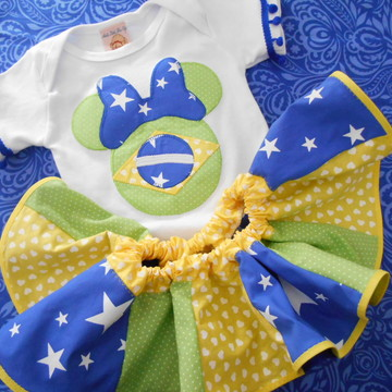 Conjunto do Brasil