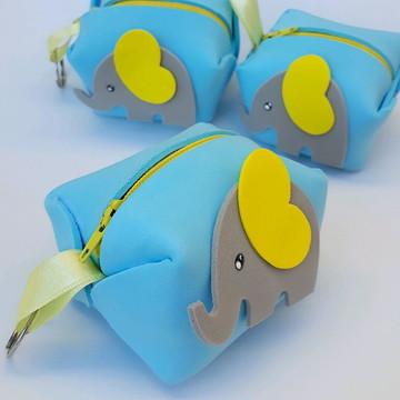 Lembrança Elefantinho