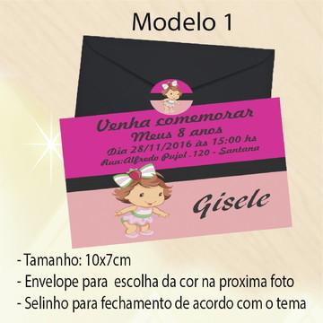 Convite-Moranguinho