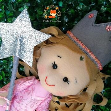 O Mágico de Oz - Glinda