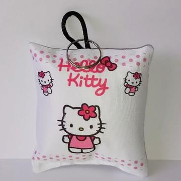 02 Almochaveiro da Hello Kitty
