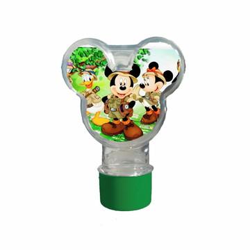 Tubete Orelha - Mickey Safari 2