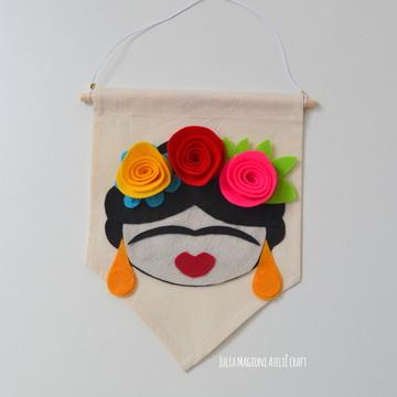 Flâmula Frida
