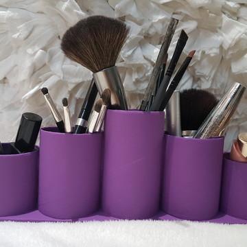 Organizador Maquiagem
