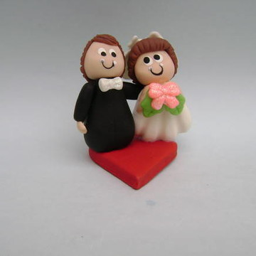 Lembrancinha para casamento