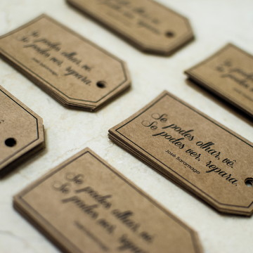 Tags: Etiquetas