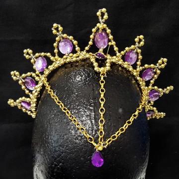 Coroa Madrinha