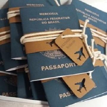 Arquivo Corte Convite Passaporte+convite