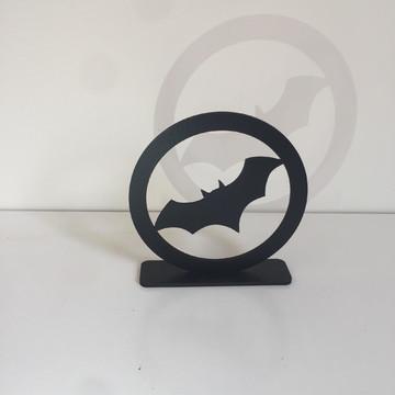 Plaquinha Batman