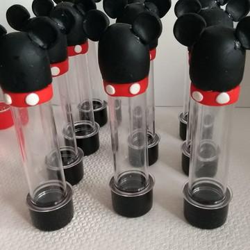 lembrancinhas Mickey e Minnie