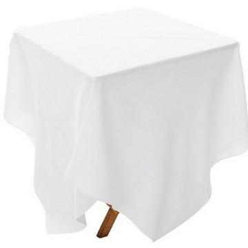 ALUGUEL- Toalhas de mesa para festas Oxford- SP- Capital