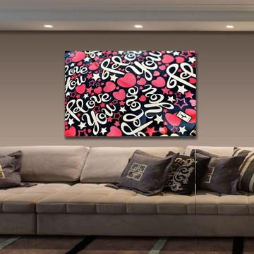 quadros de amor, quadros para decoraçao, lindos quadros,quad