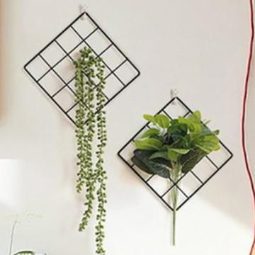 Kit Mini Grid 30x30cm 2 peças