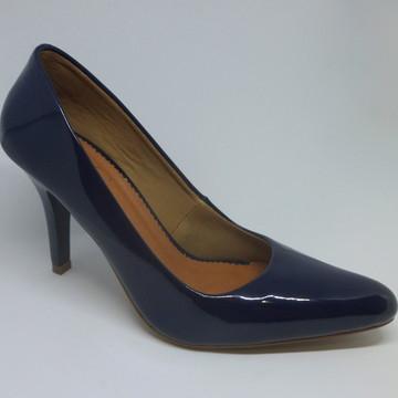 Sapato Scarpin Salto Alto