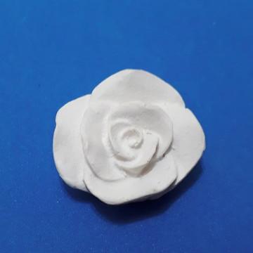 Resina Ref.: 23117 Rosa