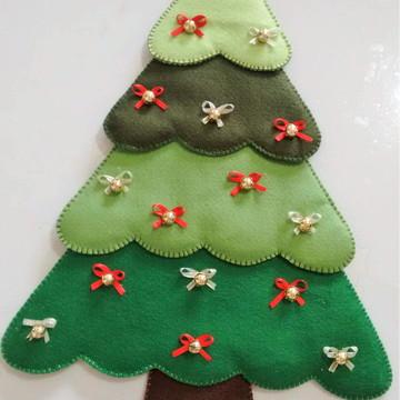 Apostila Impressa Arvore de Natal