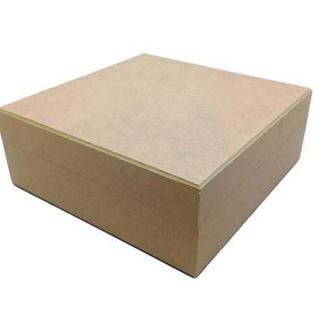 Porta Bijuteria Caixa Articulada