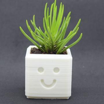 Vaso Happy