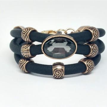 Bracelete Egyptian